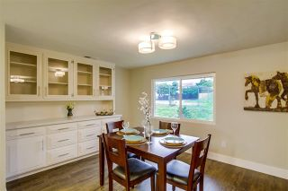 Photo 5: 749 Discovery in San Marcos: Residential for sale (92078 - San Marcos)  : MLS®# 170003674