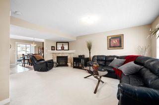Photo 4: 145 Silverado Plains Close SW in Calgary: Silverado Detached for sale : MLS®# A1109232