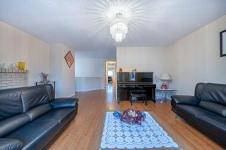 Photo 5: 10671 ALTONA Place in Richmond: McNair House for sale : MLS®# R2558084