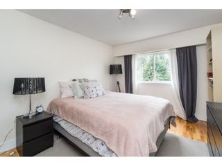 Photo 13: 14361 MELROSE Drive in Surrey: Bolivar Heights House for sale (North Surrey)  : MLS®# R2393836
