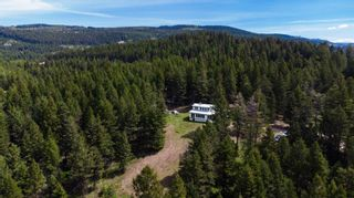 Photo 8: 1711-1733 Huckleberry Road, in Kelowna: Agriculture for sale : MLS®# 10233038