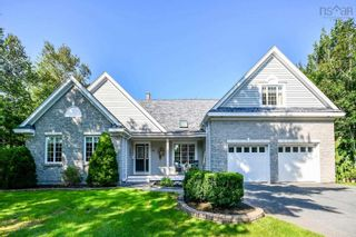 Main Photo: 185 Ingram Drive in Fall River: 30-Waverley, Fall River, Oakfield Residential for sale (Halifax-Dartmouth)  : MLS®# 202122128