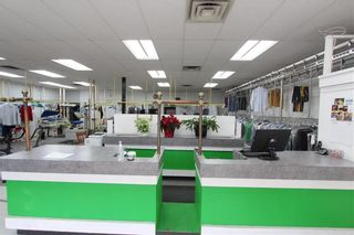 Photo 3: 1745 Pembina Highway in Winnipeg: Industrial / Commercial / Investment for sale (1J)  : MLS®# 202121671