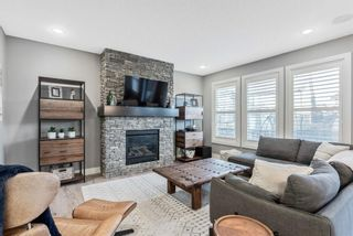 Photo 10: 21 Copperpond Lane SE in Calgary: Copperfield Detached for sale : MLS®# A1100907