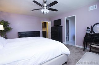 Photo 17: CHULA VISTA House for sale : 5 bedrooms : 1614 Dana Point Ct