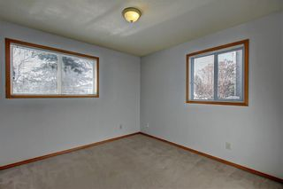 Photo 27: 6807 Pinecliff Grove NE in Calgary: Pineridge Row/Townhouse for sale : MLS®# A1121395
