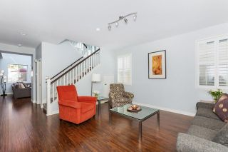Photo 3: Condo for sale : 3 bedrooms : 2810 W Canyon Avenue in San Diego