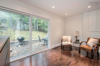 Photo 20: 146 High Street in Bedford: 20-Bedford Residential for sale (Halifax-Dartmouth)  : MLS®# 202125878