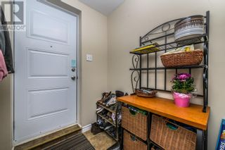 Photo 31: 4 Eaton Place in St. John's: House for sale : MLS®# 1237793