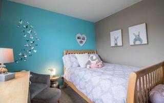 Photo 31: 6 EDINBURGH CO N: St. Albert House for sale : MLS®# E4246658