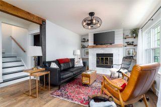 Photo 6: 11442 74 Avenue in Edmonton: Zone 15 House for sale : MLS®# E4256472