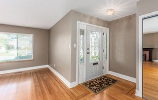 Photo 4: 578 W 61ST Avenue in Vancouver: Marpole House for sale (Vancouver West)  : MLS®# R2538751