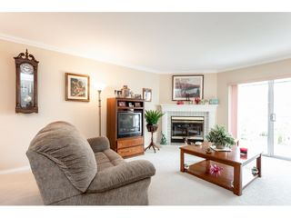 """Photo 7: 52 33922 KING Road in Abbotsford: Poplar Townhouse for sale in """"Kingsview Estates"""" : MLS®# R2347892"""