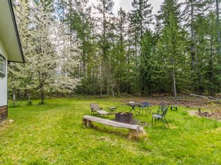 Photo 35: 1164 Pratt Rd in Coombs: PQ Errington/Coombs/Hilliers House for sale (Parksville/Qualicum)  : MLS®# 874584