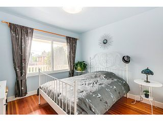 """Photo 6: 5105 RUBY Street in Vancouver: Collingwood VE House for sale in """"Collingwood"""" (Vancouver East)  : MLS®# V1082069"""