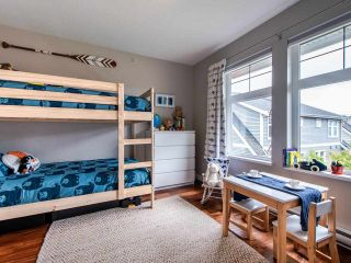 """Photo 26: 507 E 7TH Avenue in Vancouver: Mount Pleasant VE Townhouse for sale in """"Vantage"""" (Vancouver East)  : MLS®# R2472829"""