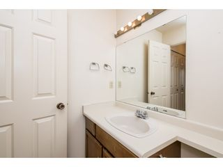 """Photo 15: 204 32098 GEORGE FERGUSON Way in Abbotsford: Abbotsford West Condo for sale in """"Heather Court"""" : MLS®# R2131436"""