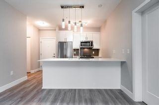 "Photo 3: 207 9015 120 Street in Delta: Annieville Condo for sale in ""Muse"" (N. Delta)  : MLS®# R2593146"