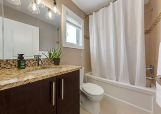 Photo 19: 201 1816 34 Avenue SW in Calgary: South Calgary Apartment for sale : MLS®# A1109875