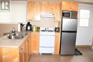 Photo 25: 154 Mallow Drive in Paradise: House for sale : MLS®# 1233081