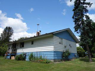 Photo 5: 27462 104 Avenue in Maple Ridge: Whonnock House for sale : MLS®# R2604488