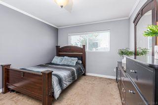 Photo 23: EL CAJON House for sale : 3 bedrooms : 554 Sandalwood