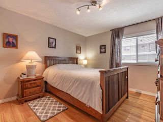 Photo 12: 1428 BEST Street: White Rock House for sale (South Surrey White Rock)  : MLS®# R2538960