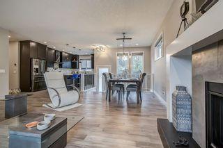 Photo 21: 715 71 Avenue SW in Calgary: Kingsland Detached for sale : MLS®# A1134081