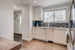 Photo 8: 49 287 Southampton Drive SW in Calgary: Southwood Row/Townhouse for sale : MLS®# A1059681