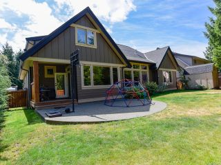 Photo 24: 2898 Cascara Cres in COURTENAY: CV Courtenay East House for sale (Comox Valley)  : MLS®# 832328