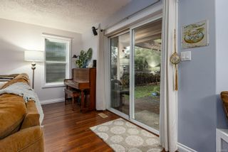 Photo 23: 2457 Stirling Cres in Courtenay: CV Courtenay East House for sale (Comox Valley)  : MLS®# 888293