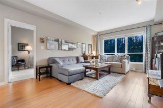 Photo 7: 208 6420 194 STREET in Surrey: Clayton Condo for sale (Cloverdale)  : MLS®# R2560578