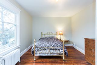 Photo 16: 443 FIFTH STREET in New Westminster: Queens Park House for sale : MLS®# R2539556