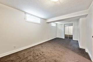 Photo 26: 143 Capri Avenue NW in Calgary: Charleswood Detached for sale : MLS®# A1143044