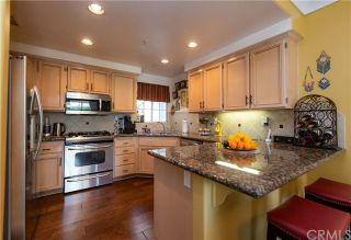 Photo 5: 20 Brindisi in Mission Viejo: Residential Lease for sale (MS - Mission Viejo South)  : MLS®# OC19084281