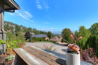 Photo 43: 3309 shiraz Court in west kelowna: lakeview heights House for sale (central okanagan)  : MLS®# 10214588
