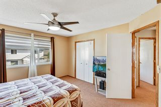 Photo 27: 40 Coral Reef Bay NE in Calgary: Coral Springs Detached for sale : MLS®# A1118339