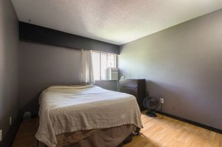 Photo 7: 32 2437 KELLY AVENUE in Port Coquitlam: Central Pt Coquitlam Condo for sale : MLS®# R2472735