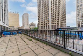 Photo 16:  in Edmonton: Zone 12 Condo for sale : MLS®# E4252104