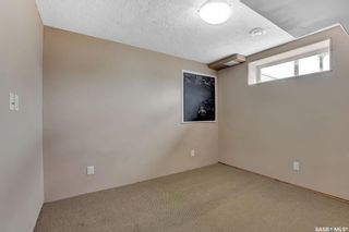 Photo 19: 4435 Meadowsweet Lane in Regina: Lakeridge RG Residential for sale : MLS®# SK849049