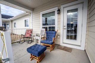 Photo 24: 44 Sunrise Place NE: High River Row/Townhouse for sale : MLS®# A1059661