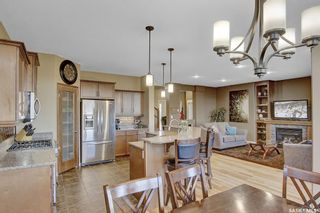 Photo 7: 394 FAIRWAY Road in White City: Residential for sale : MLS®# SK849211