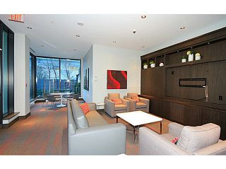 """Photo 14: 2207 6658 DOW Avenue in Burnaby: Metrotown Condo for sale in """"MODA"""" (Burnaby South)  : MLS®# V1101566"""