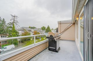 Photo 16: 303 8751 GENERAL CURRIE Road in Richmond: Brighouse South Condo for sale : MLS®# R2616165