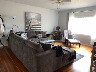 Photo 11: 5001 51 Street: Strome House for sale : MLS®# E4233634