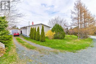 Photo 9: 58 Mundys Road in Pouch Cove: House for sale : MLS®# 1233119
