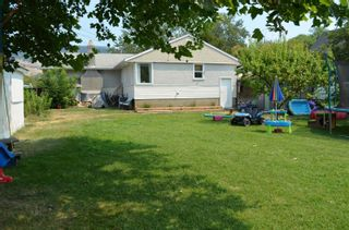 Photo 4: 3091 Reimche Road, in Lake Country: House for sale : MLS®# 10236649