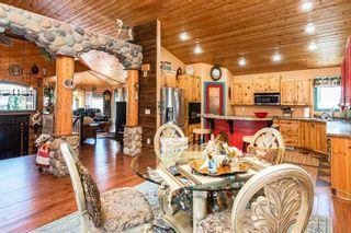 Photo 13: 3734 50 Street: Gibbons House for sale : MLS®# E4242721
