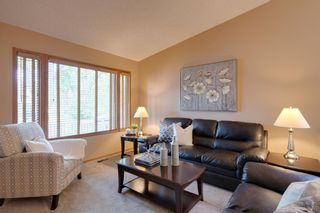Photo 3: 12 Sunvale Mews SE in Calgary: Sundance Detached for sale : MLS®# A1119027