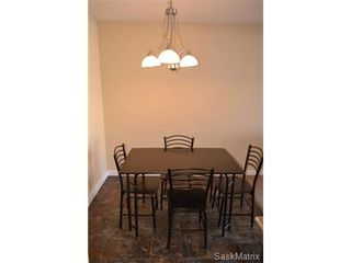 Photo 6: 208 1435 Embassy Drive in Saskatoon: Holiday Park Condominium for sale (Saskatoon Area 04)  : MLS®# 436469